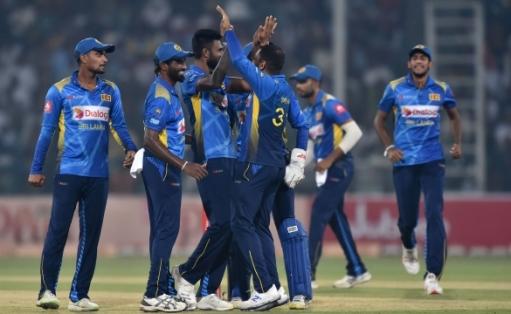 Srilanka-win-the-series-against-India