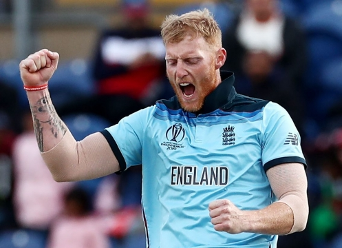 Ben-Stokes-takes-break-from-all-kinds-of-cricket