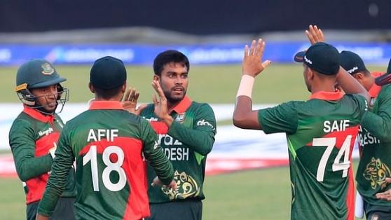 Bangladesh's-17-members-squad-announced-against-Australia