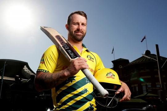 Matthew-Wade-will-lead-team-Aussie-against-Bangladesh