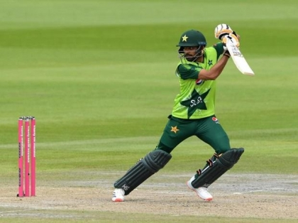Pakistan-won-a-record-victory-on-the-day-Babar-became-the-best-in-the-world