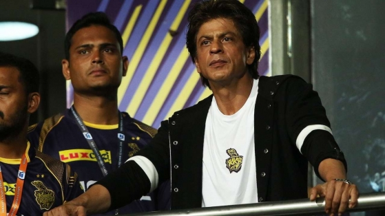 Shah-Rukh-Khan-is-disappointed-in-such-a-performance-against-Mumbai