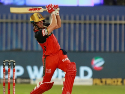 AB-de-Villiers-touches-a-new-milestone-in-the-history-of-IPL