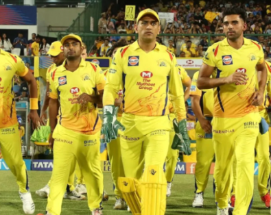 Dhoni's-Chennai-left-the-field-with-a-huge-victory-of-6-wickets-against-Punjab