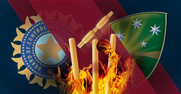 কোয়ারেন্টাইনের সময়সীমা কমাতে অস্ট্রেলিয়ার প্রতি ভারতীয় ক্রিকেট বোর্ডের অনুরোধ