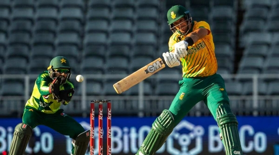 The-Proteas-returned-to-parity-in-the-flying-win-series