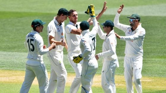 বক্সিং ডে টেস্টে ৪টি পরিবর্তন ভারতীয় দলে, অপরিবর্তিত থাকছে অস্ট্রেলিয়া একাদশ