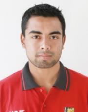 Abu Jayed