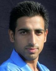 Karim Janat