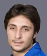 Rahmat Shah