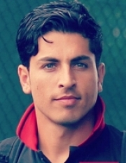 Sharafuddin Ashraf
