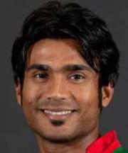 Junaid Siddique