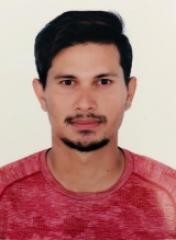 Fazle Mahmud