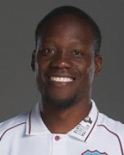 Nkrumah Bonner
