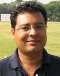 Manu Nayyar