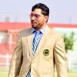 Hamim Talwar