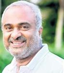 Narayan Kutty