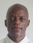 Owen Chirombe
